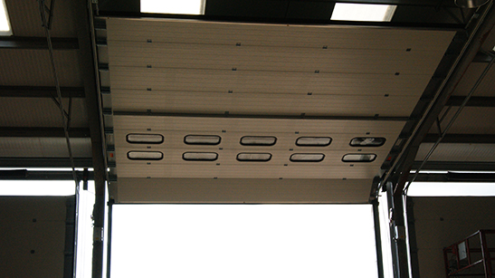 Garage Door Bridgwater