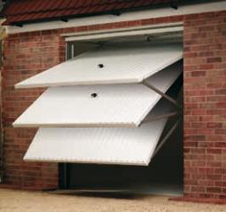 Superb Somerset Garage Doors