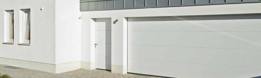 Garage Door Repairs Wellington on