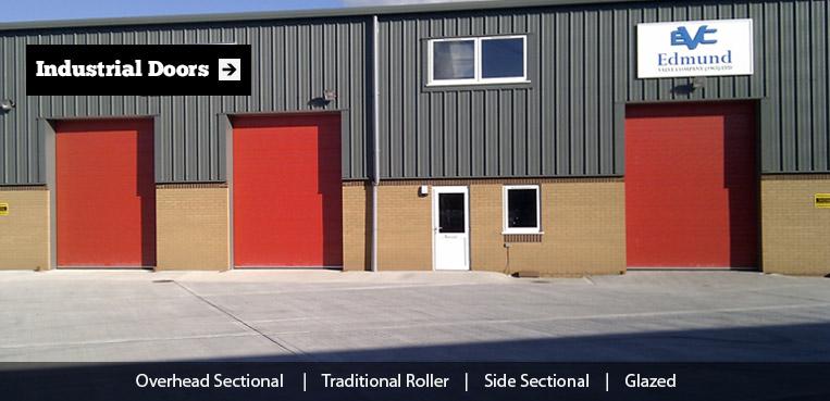 Garage Doors Somerset A Door Solutions